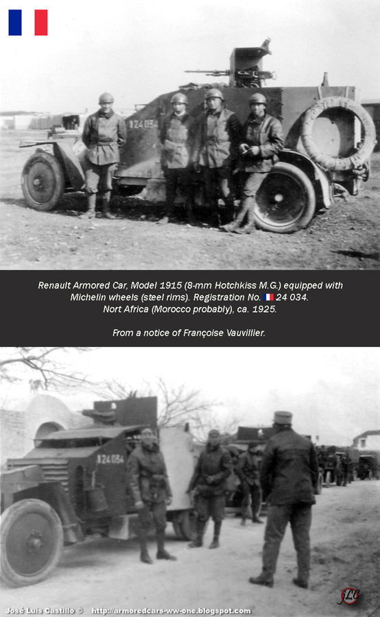 Renault-Armored-Car-Type-1915-Michelin-tires.jpg