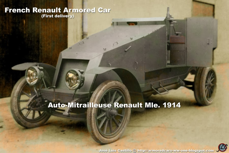 Auto-Mitrailleuse-Renault-M1914-First-delivery.jpg