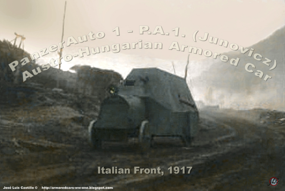 Junovic-P-A-1-Austro-Hungarian-Armored-Car.jpg
