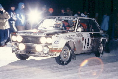 1981 RMC Carrato 03.jpg